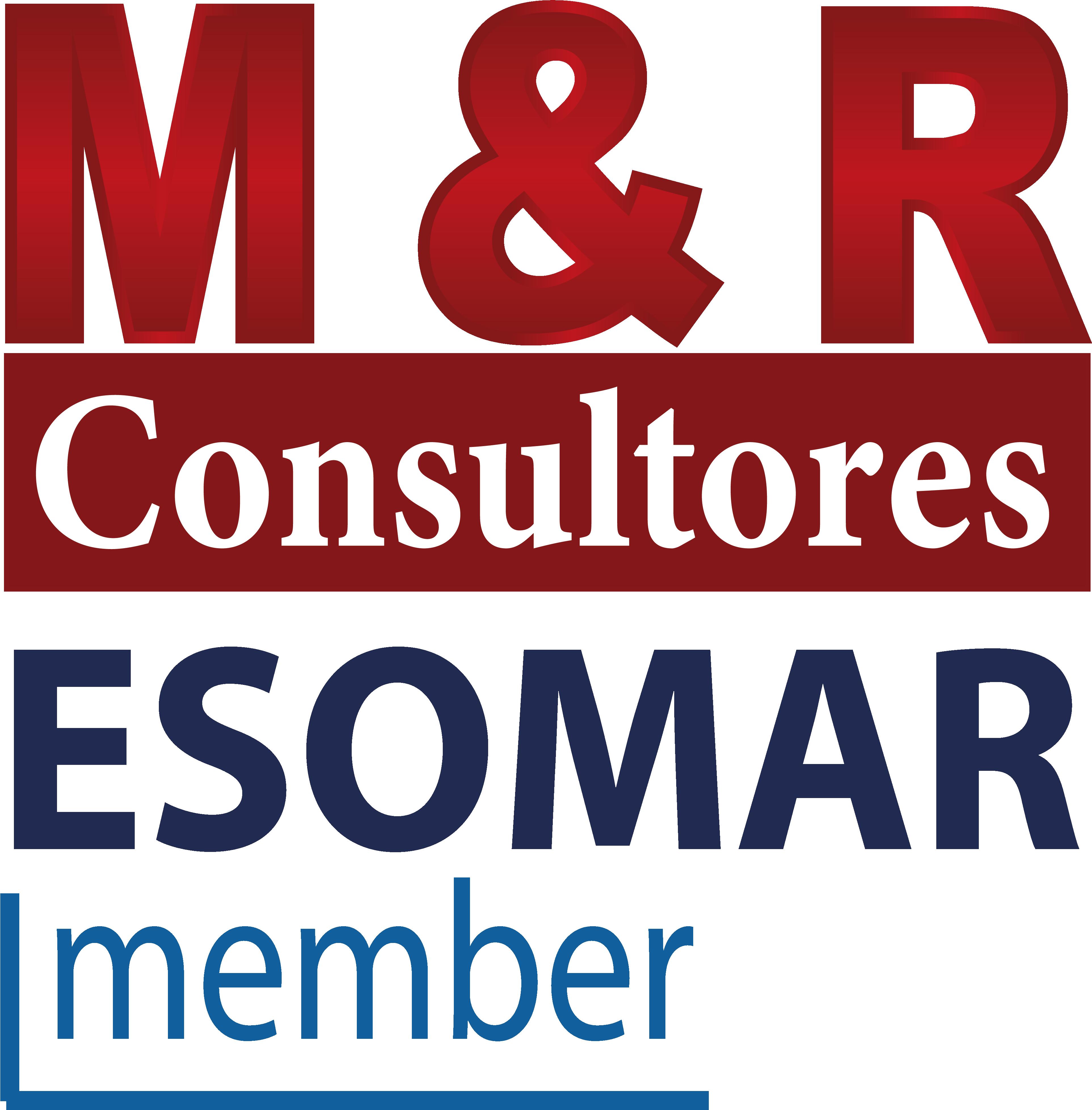 M&R Consultores