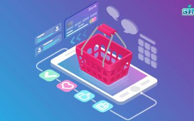 Compras Online una nueva tendencia adoptada por los nicaragüenses