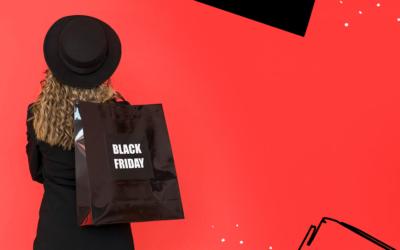 Black Friday o Black Weekend en Nicaragua
